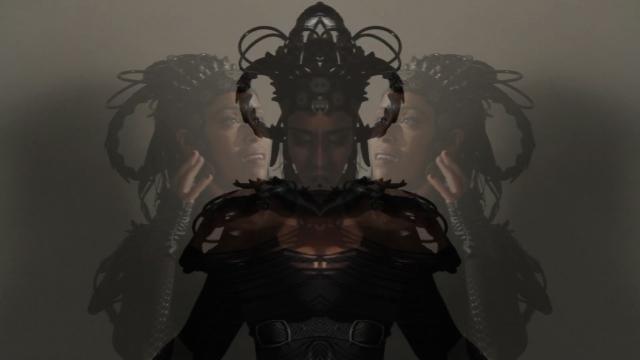KHH-Medusa-film-still